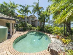 9/48 The Esplanade, Paradise Point, Qld 4216