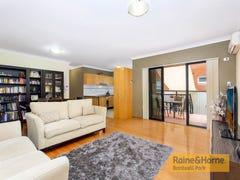 3/36 Gladstone Street, Bexley, NSW 2207