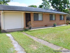 755 Browns Plains road, Marsden, Qld 4132