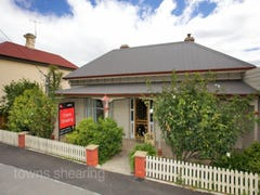 26-26a Mulgrave Street, South Launceston, Tas 7249