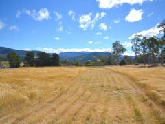 1254 Gordon River Road, Westerway, Tas 7140