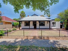 3 French Street, Broadview, SA 5083