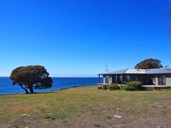 21490 Tasman Highway, Four Mile Creek, Tas 7215
