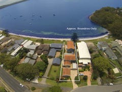 249 Soldiers Point Road, Salamander Bay, NSW 2317