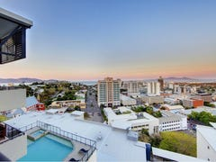 85/1 Stanton Terrace, Townsville City, Qld 4810