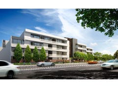 391-399 Burwood Highway (cnr Middleborough Road), Burwood, Vic 3125
