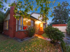 54 Yuille Street, Frankston South, Vic 3199
