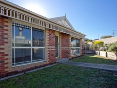 139 Hall Road, Carrum Downs, Vic 3201