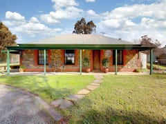 32 Mine Road, Kanmantoo, SA 5252
