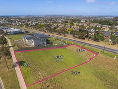 73 Clydesdale Way, Highton, Vic 3216