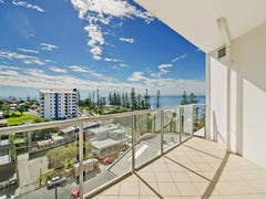 706/89 Landsborough Avenue, Scarborough, Qld 4020