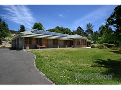 256 Scott Creek Road, Ironbank, SA 5153