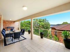 4/2-4 Mulkarra Avenue, Gosford, NSW 2250