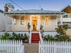 7 Herbert Street, North Fremantle, WA 6159