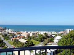 11/35 'Highpoint' Maltman Street, Kings Beach, Qld 4551