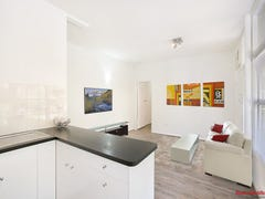 28/21 South Terrace, Adelaide, SA 5000