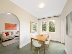 9/531 New South Head Road, Double Bay, NSW 2028