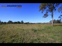 Lot 20 Horizon Court, Adare, Qld 4343