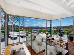 11 Amaroo Avenue, Elanora Heights, NSW 2101