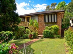 56 Greenfield Road, Empire Bay, NSW 2257