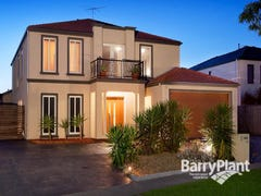 23 The Water Course, Keysborough, Vic 3173