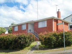 10 Hearne Place, Glenorchy, Tas 7010