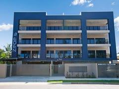 3 Eden Street, Stuart Park, NT 0820