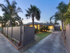 20 Seventh Avenue, Chelsea Heights, Vic 3196