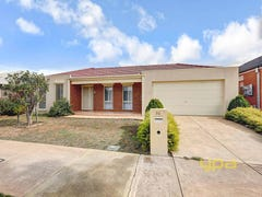 30 Bronzewing Street, Williams Landing, Vic 3027