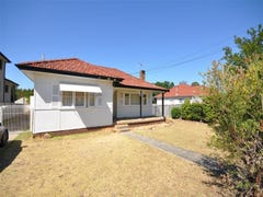 84 Henry Street, Guildford, NSW 2161