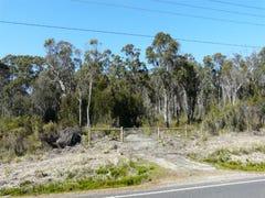 Lot 3 Bridport Road, George Town, Tas 7253