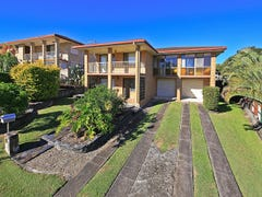 159 Samuel Street, Camp Hill, Qld 4152