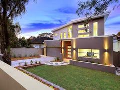 16 Attunga Road, Yowie Bay, NSW 2228