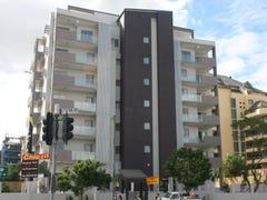 10/215 Wellington Rd, East Brisbane, Qld 4169
