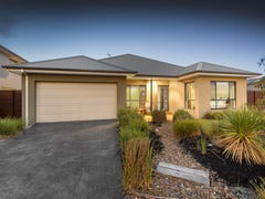 3 Observation Court, Waterways, Vic 3195