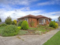 7 Columbia Road, Narre Warren, Vic 3805