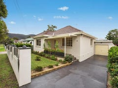 28 Lawson Street, Fairy Meadow, NSW 2519