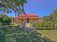 Lot 508 Light Pass Road, Light Pass, SA 5355