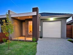 101A Victory Road, Airport West, Vic 3042