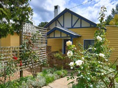 83-85 Bowral Road, Mittagong, NSW 2575