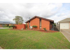 1 Northumberland Avenue, Findon, SA 5023