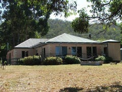 6713 Channel Highway, Deep Bay, Tas 7112