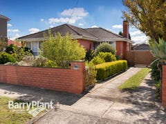 1 Popes Road, Keysborough, Vic 3173