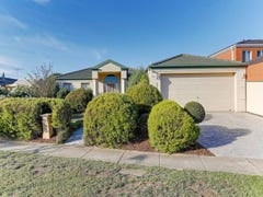 9 Park Place, Hoppers Crossing, Vic 3029