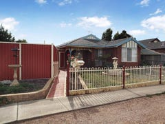 27 Golden Ash Grove, Hoppers Crossing, Vic 3029