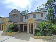 3/201 The Round Drive, Avoca Beach, NSW 2251