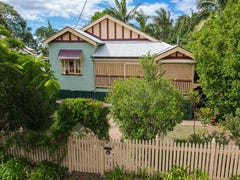 15 Royal Street, Virginia, Qld 4014