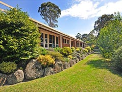 30 Lum Road, Wheelers Hill, Vic 3150