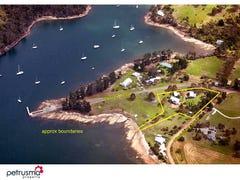 315 Missionary Road, Bruny Island, Tas 7150