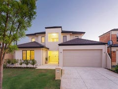9 Dorchester Turn, Canning Vale, WA 6155